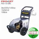 Tp. Hồ Chí Minh: Máy phun rửa cao áp bền, tiết kiệm điện cho tiệm rửa xe CL1701059