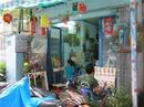 Tp. Hồ Chí Minh: Dạy Vẽ Tranh Quận Gò Vấp tphcm CL1681893P5