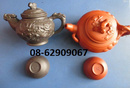 Tp. Hồ Chí Minh: Bán Ấm Pha Trà, Chất lượng- Dùng cho mọi đối tượng, mẫu mới, đẹp giá rẻ CL1659706P5