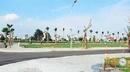 Tp. Hồ Chí Minh: KDC An Hạ Riverside Giải Pháp Nhà Ở Cho Bạn, 420tr/ nền CL1660023P6