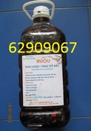 Tp. Hồ Chí Minh: Rượu rất QuýTây Bắc--Tăng sinh lý mạnh, bồi bổ , ngừa bệnh tốt CL1659706P5