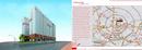 Bình Dương: Sở hữu căn hộ hiện đại chỉ với 1⃣6⃣5⃣ TRIỆU và trả góp 2⃣➖3⃣ TRIỆU/ THÁNG CL1660023P6