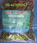 Tp. Hồ Chí Minh: Bán Trà cây Lá Vằng- ăn ngủ tốt, thông huyết, ,bà mẹ nhiều sữa, hồi phục nhanh CL1659706P4