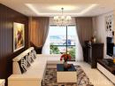 Tp. Hà Nội: Vài nét về chung cư tháp doanh nhân CL1660023P6