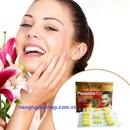 Tp. Hồ Chí Minh: Hãy tự làm đẹp cho bản thân mình bằng những sản phẩm chất lượng nhé CL1659127