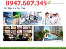 Tp. Hà Nội: FLC Garden City !Chung Cư HOT nhất tại Nam Từ Liêm ! CL1660023P6