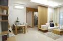 Tp. Hà Nội: Chính chủ Chung cư mini Xuân La Tây Hồ ở ngay từ 620tr/ căn đủ nội thất , 2 ngủ CL1657816