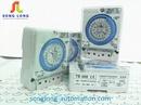 Tp. Hồ Chí Minh: Bộ hẹn giờ Fuji TB388 CL1661018P5