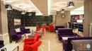 Tp. Hồ Chí Minh: Đóng Mới, Bọc Lại Ghế Sofa - Bà Rịa Vũng Tàu CL1660540