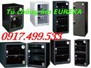 Bà Rịa-Vũng Tàu: Đại lý cung cấp tủ chống ẩm Eureka giá siêu rẻ các loại CL1601404