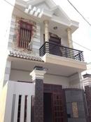 Tp. Hồ Chí Minh: Đổi chỗ làm bán gấp nhà mới đẹp thiết kế cao cấp DT 4mx13m CL1659240