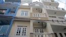 Tp. Hồ Chí Minh: Bán nhà 1 sẹc ngay chợ Lê Văn Qưới, giá 2 tỷ TL CL1659240