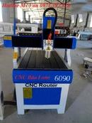 Hưng Yên: máy CNC 6090 - 1 đầu CL1659903