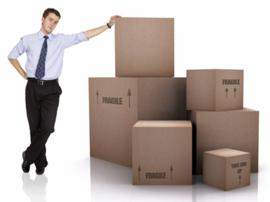 Chuyển nhà nhanh - chuyển nhà trọn gói giá rẻ nhất Bình Dương 0913745179