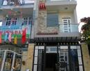 Tp. Hồ Chí Minh: Nhà đẹp 137 Phan Anh Q Bình Tân, DT: 4x14m, 1. 5 tỷ CL1659240