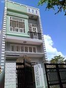 Tp. Hồ Chí Minh: Nhà 137 Phan Anh, Q Bình Tân, 4x20m, 1. 85 tỷ, 1 lầu, nhà đẹp ở liền đường 5m CL1659240