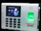 [4] máy chấm công Ronald jack 4000TID-C giá rẻ nhất tại Minh Nhãn