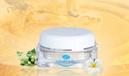 Tp. Hồ Chí Minh: Kem dưỡng trắng da mặt tinh chất mật ong A&Plus mờ vết thâm sạm da CL1659127