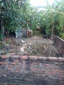 Tp. Hà Nội: $^$ Tôi cần bán mảnh đất 50m2 tại phố Vân trì Đông Anh lh 0968683045 CL1659274