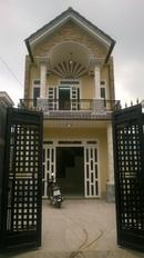Tp. Hồ Chí Minh: Nhà Trương Phước Phan, dt 4x10m, gồm 1 trệt 1 lầu CL1659240