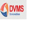 Tp. Hồ Chí Minh: Chọn phần mềm quản lý bán hàng nào trên thị trường? CL1661018P6