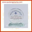 Tp. Hồ Chí Minh: Sản xuất kỷ niệm chương pha lê, cúp pha lê, quà tặng pha lê CL1660722