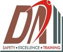 Tp. Hồ Chí Minh: Công ty đại an cung cấp dich vụ giám sát an toàn lao động CL1681545P5
