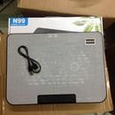 Tp. Hà Nội: Đế Tản Nhiệt Laptop. Cho máy luôn mát lạnh CL1698630