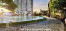 Tp. Hồ Chí Minh: $*$. Căn hộ An Gia Skyline quận 7 chỉ cần trả trước từ 200 triệu CL1659349