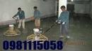 Tp. Hà Nội: Mua Máy Xoa Nền Bê Tông Chính Hãng giá rẻ ở đây CL1659651