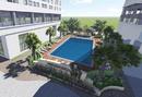 Tp. Hồ Chí Minh: $$$ Căn hộ quận 9 chỉ với 800tr/ căn ,9 tháng nhận nhà CL1659404