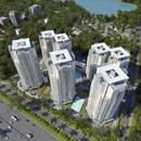 Tp. Hà Nội: Chuyên căn chung cư Green Stasr, đủ mọi diện tích, giá rẻ nhất thị trường CL1659345