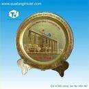 Tp. Hồ Chí Minh: Chuyên sản xuất biểu trưng gỗ đồng, kỷ niệm chương gỗ đồng CL1660722