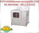 Tp. Hà Nội: máy rửa bình tự động công ty Minh Đức CL1659562