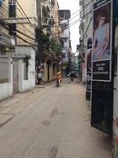 Tp. Hà Nội: Chính chủ bán nhà riêng mặt ngõ 106 Lê Thanh Nghị-Bách Khoa. Giá chỉ 8,9 tỷ. CL1659345