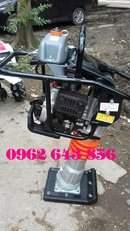 Tp. Hà Nội: Bán máy đầm cóc Mikasa MT55L Nhật Bản giá rẻ cực sốc CL1659857