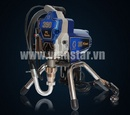 Tp. Hà Nội: Cung cấp máy phun sơn Graco 390 PC giá tốt CL1659651