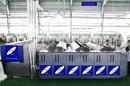 Tp. Hà Nội: Giặt là cao cấp SASA CL1659781