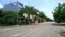Tp. Hồ Chí Minh: Đất thổ cư 2 mặt tiền Chiến Lược, 9m x 15m xây dựng ngay CL1660309P3
