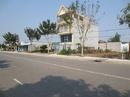 Tp. Hồ Chí Minh: Đất DT (4m x 20m), Đường Chiến Lược CL1660309P3