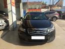 Tp. Hà Nội: Bán gấp xe Daewoo Lacetti SE 2010, 415 triệu CL1659451