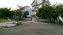 Tp. Hồ Chí Minh: Bán gấp đất HXH Đất Mới, Phường Bình Trị Đông, Q. Bình Tân DT: 6X16m CL1660309P3