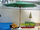 Tp. Hồ Chí Minh: Dù gỗ xinh xắn mộc mạc - du go CL1659562