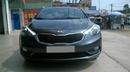 Tp. Hà Nội: Bán xe ô tô Kia K3 AT 2014, 639 triệu CL1659422