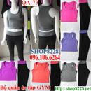 Tp. Hà Nội: Cửa hàng bán đồ tập thể thao nữ rẻ nhất tại Hà Nội Call 096. 106. 6264 CL1663112