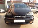Tp. Hà Nội: Bán xe ô tô Chervrolet Vivant MT 2009 CL1659451
