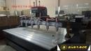 Tp. Hà Nội: Máy cnc 1820 6 đầu đục gỗ, máy đục vách ngăn giá chỉ 175 triệu CL1659719