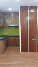 Tp. Hà Nội: Căn hộ mini Cầu Giấy, 2 P. ngủ đủ nội thất, ô tô đỗ cửa giá từ 820tr/ căn CL1657816