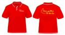 Tp. Hồ Chí Minh: May áo gió Xưởng In Áo Thun, May Ao Thun Rẻ Và Đẹp Nhất CL1663112