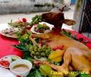 Tp. Hồ Chí Minh: Quán Các Món Dê Ngon Quận Gò Vấp CL1681735P10